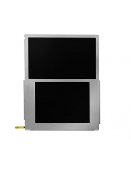 Cambio pantalla 2DS