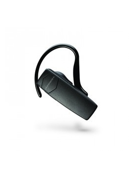 Auricular Bluetooth Explorer 10 Plantronics