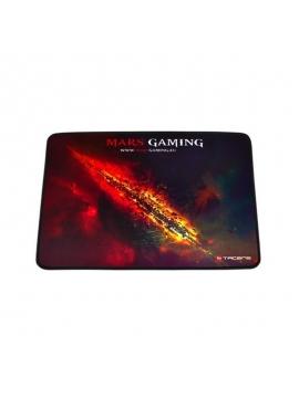 Alfombrilla Raton Tacens Mars Gaming MMP1