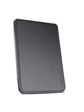 Funda Ebook Energy Sistem Ereader Slim