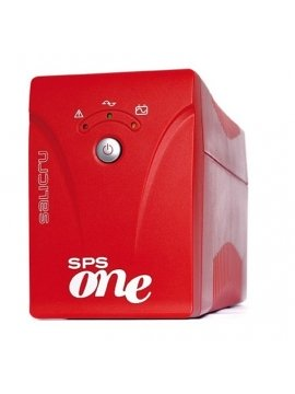 SAI SPS One Salicru 500VA