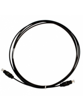 Cable Fibra Optica Audio Digital 2m