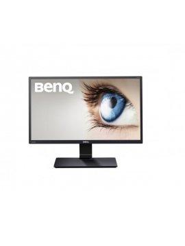 "Monitor 22"" Benq Led GL2270H 2xHDMI VGA"