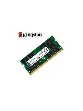 Memoria SODIMM 8Gb DDR4 PC2133 KINGSTON