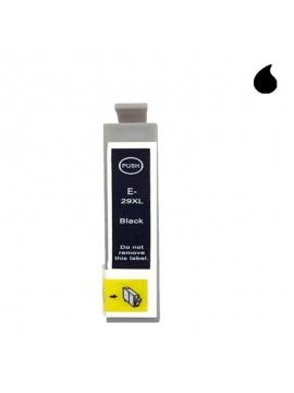 Tinta Epson Compatible T2991 Negro