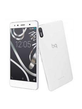BQ Aquaris X5 16GB 2G WHITE /SILVER BQT