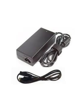Cargador Portatil Compatible Sony 19.5V  2,15A 6,5X4 4MM