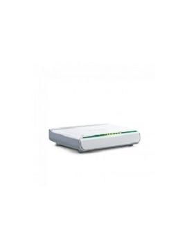 Switch 5-Port TendaS105 10/100