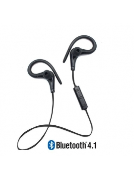 Auriculares BIWOND Bluetooth Running Earphones Sports