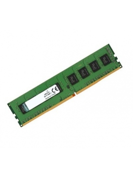 Memoria DDR4 Kingston 4GB 2133 CL15