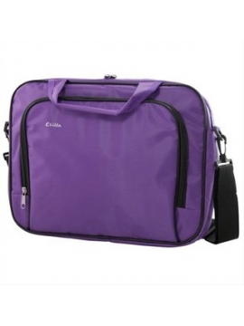 "Bolsa Portatil Essentials 15.4""-16"" Colores Evitta"