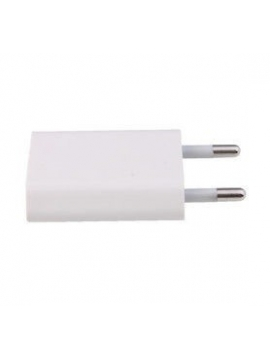 Cargador USB 5V 1A Biwond