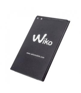 Bateria Wiko Lenny Lenny /Lenny2 1800mAh