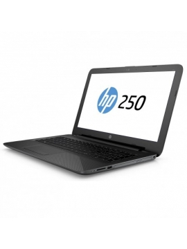 Portatil HP 250 G4 N0Z91EA I3 5005U 2GHZ 4GB WIN10
