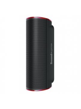 Altavoz Bluetooth Creative Sound Blaster Free
