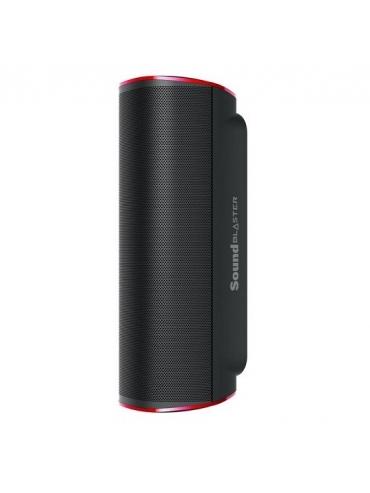 Altavoz Bluetooth Creative Sound Blaster Free