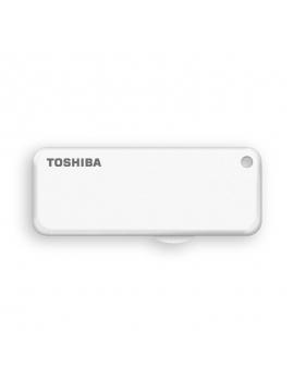 Pendrive Toshiba 64 gb U203