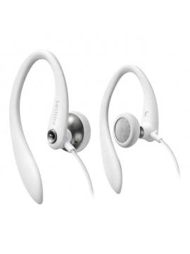 Auricular Deportivo Philips SHS3300