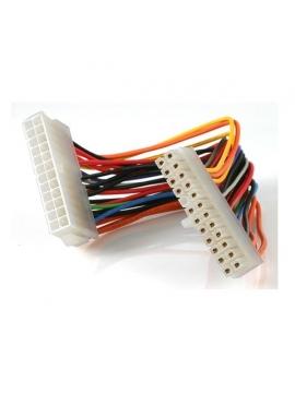 Cable de Extensi