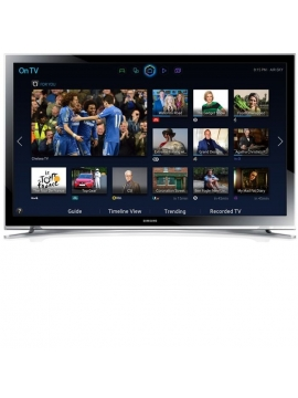 "TV LED 22"" Samsung UE22H5600 FullHD 100Hz - SmartTV - WIFI"
