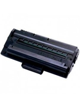 Toner Samsung Compatible MLT-D2092L