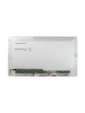 "Pantalla Portatil LED 15.6"" Brillo LP156WH4 40 Pines (Usada)"