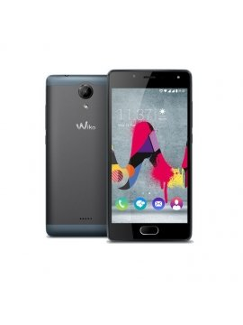 WIKO Telefono Movil U Feel 4G Lite