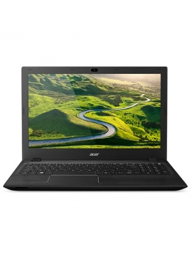 "Portatil Acer Aspire F5-572G-517R 15.6"", Ci5-6200U, 8GB, 1TB, NO ODD, GF942M 2GB, NEG"