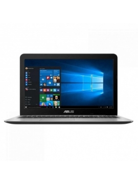 Portatil ASUS X556UA-XO014T I5-6200U 2.3GHZ 1TB 8GB WIN10