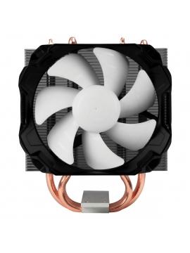 Ventilador Disipador CPU Arctic Freezer i11