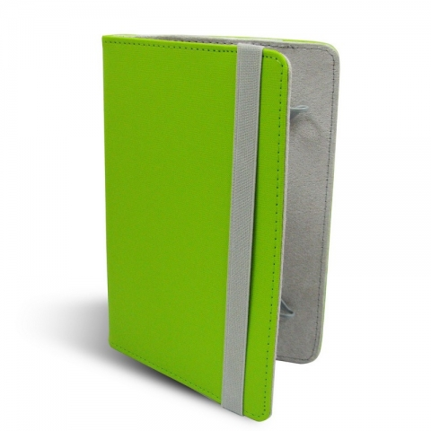 "Funda Tablet Universal 7"" Leotec"