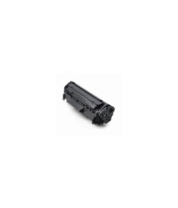 Toner HP Compatible CE285A/CB436A/CB436A