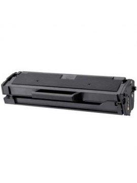 Toner Samsung Compatible D101S