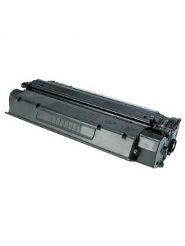 Toner HP Compatible Q2613A/Q2624A
