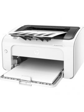 Impresora HP Laserjet Pro M12W (Remanofacturada)