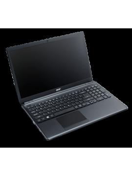 Portatil Acer Aspire F15 F5-572G-517R I5-6200U 8GB 1TB GF920 W10