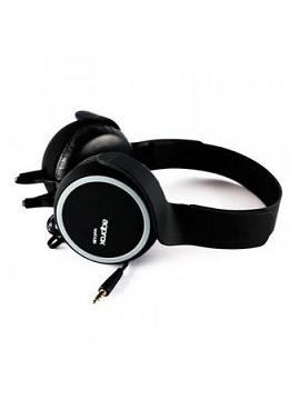 Auricular Diadema con Micrófono APPROX URBAN STEREO