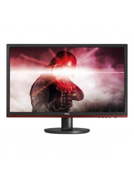 "Monitor Led Multimedia Gaming Aoc G2460vq6 24"" 75Hz"