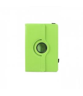 Funda Tablet 10,1 Universal 3GO