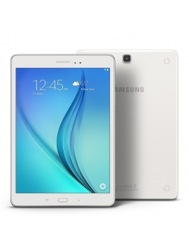 Tablet Samsung Galaxy TAB A T580 2016