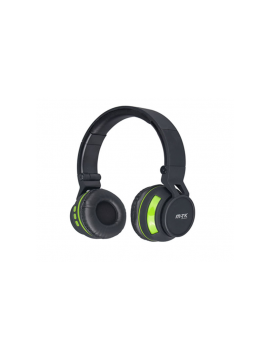 Auricular Bluetooth + Micr