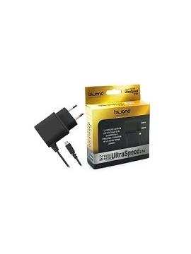 Cargador Micro USB Ultra Speed