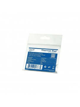 Thermal Pad 50x50mm 1,5mm Arctic