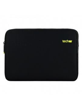 Funda Portatil 15,6 Neopreno Tech Air
