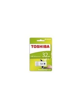 Pendrive 32GB TOSHIBA USB 3,0