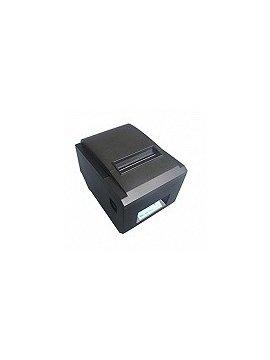 TPV Impresora Ticket ITP-71 TERMICA CUTTER USB