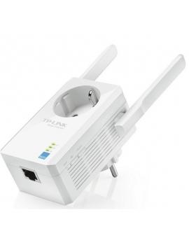 Repetidor Wifi TP-LINK N300 TL-WA860RE