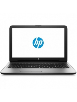 "Portatil HP 250 G5 W4Q07EA - I5-6200U 2.3GHz - 8GB - 256GB SSD - 15.6"" FHD Freedos"