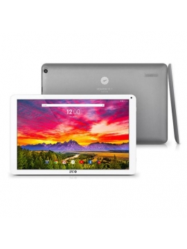 Tablet SPC Heaven 10,1 IPS 64GB 2GB