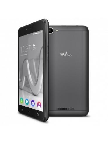 WIKO Telefono Movil Lenny 3 Max 16GB 2GB